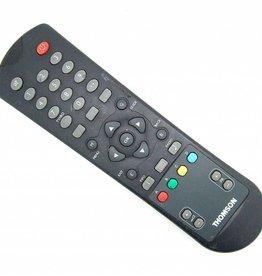 Thomson Original Thomson Fernbedienung remote control