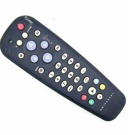 Philips Original Philips remote control SBCRU252/00H universal remote control