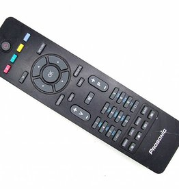 Prosonic Original Prosonic Fernbedienung remote control