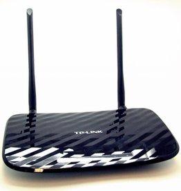 TP-Link Archer C2 AC750 Gigabit Dual Band WLAN Router