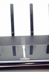 TP-Link TP-Link Archer C2600 AC2600 Dual-Band Wireless Gigabit Router