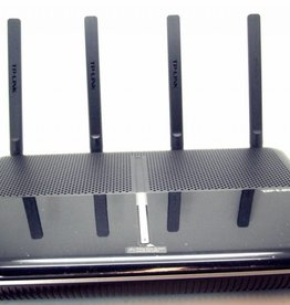 TP-Link TP-Link Archer C2600 AC2600 Dual-Band Wireless Gigabit Router