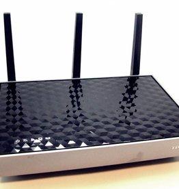 TP-Link RE580D AC1900 Wi-Fi Range Extender Dualband WLAN Repeater Verstärker