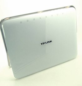 TP-Link TP-Link Archer C8 AC1750 WLAN Dualband Gigabit Router 1750Mbps ohne Antennen