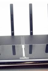 TP-Link TP-LINK Archer VR2600 Wireless Gigabit VDSL / ADSL Modem WLAN Router