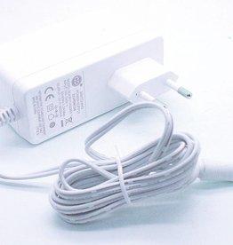 AVM Original AVM 12V 3,5A power supply 311P0W126 for Fritzbox 6590 7580 7582 7590 white