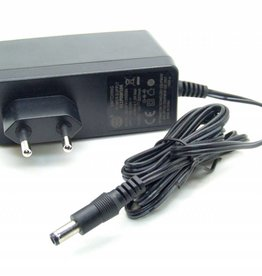 AVM Original AVM 12V 3,5A power supply 311P0W106 for Fritzbox 6590 7580 7582 7590