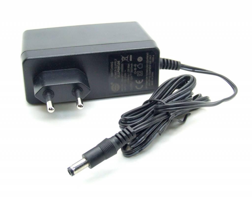 AVM Original AVM 12V 3,5A Netzteil 311P0W106 für Fritzbox 6590 7580 7582 7590