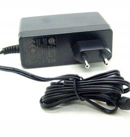 AVM Original AVM power supply 12V 2,5A 311P0W109 for Fritzbox 7490 7590