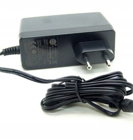 AVM Original AVM Steckernetzteil 12V 2,5A Netzteil 311P0W109 für Fritzbox 7490 7590