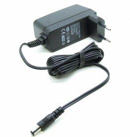 AVM Original AVM power supply 5V 1,6A 311P0W088 for Fritzbox 7312
