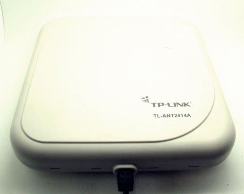 TP-Link TP-Link TL-ANT2414A Antenne