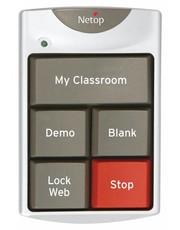 Netop Netop Vision Teach-Pad