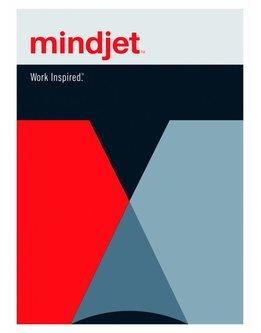 Mindjet MindManager 14 für Schulen, Bildung und Studium