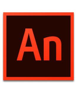 Adobe Animate für Behörden