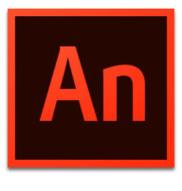 Adobe Animate für Gewerbe