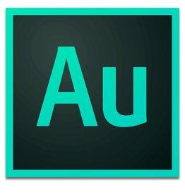 Adobe Audition für Schulen, Bildung und Gemeinnutz