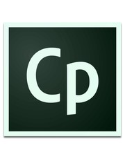 Adobe Captivate 2017 für Gewerbe