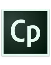 Adobe Captivate 9 für Behörden