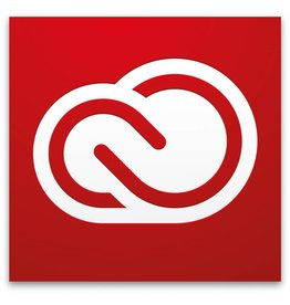 Adobe Creative Cloud für Studium