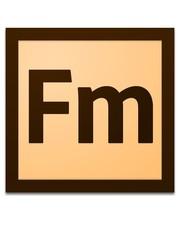 Adobe FrameMaker 2015 für Behörden