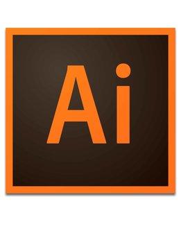 Adobe Illustrator für Behörden