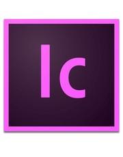 Adobe InCopy für Schulen, Bildung und Gemeinnutz