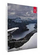Adobe Lightroom 6 für Schulen, Bildung und Gemeinnutz