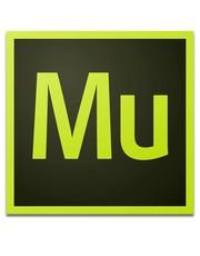 Adobe Muse für Schulen, Bildung und Gemeinnutz