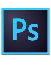 Adobe Photoshop für Gewerbe