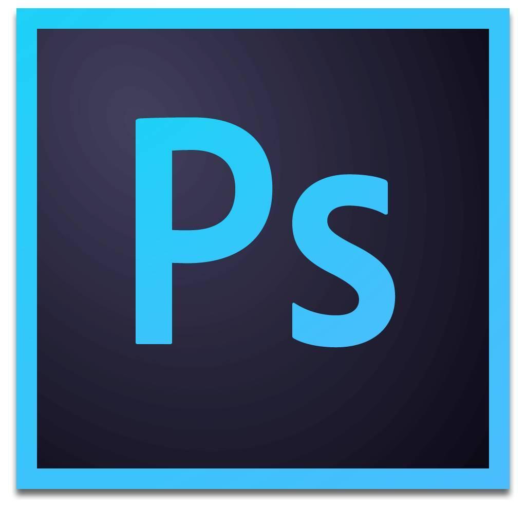 Adobe Photoshop für Schule und Bildung - teamsoft.de