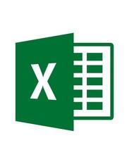Microsoft Excel 2016 für Schulen und Bildung