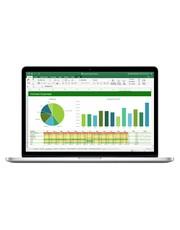 Microsoft Excel 2019 für Schulen und Bildung