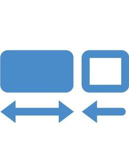 Acronis Disk Director 12 für alle Einsatzbereiche