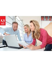 Adobe Creative Cloud K12 für Schulen