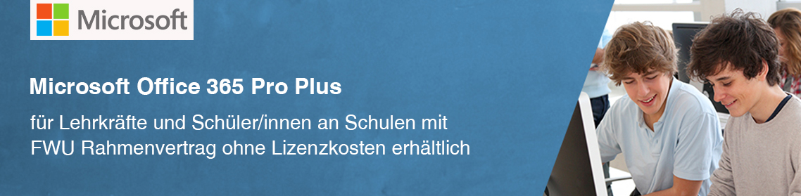 FWU_Schülerbanner_IW.jpg