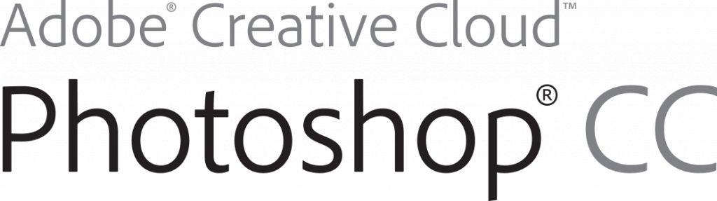 Adobe Photoshop CC für Gewerbe
