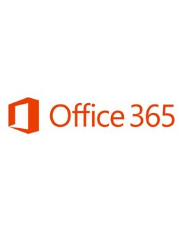 Microsoft Office 365 Business für Gewerbe