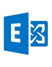 Microsoft Exchange Server 2016 Standard für Schulen und Bildung