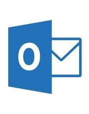 Microsoft Outlook 2019 für Behörden