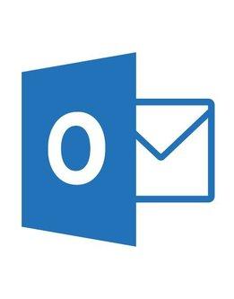Microsoft Outlook 2016 für Schulen und Bildung