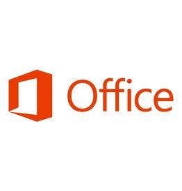 Microsoft Office Mac 2016 für Schulen und Bildung