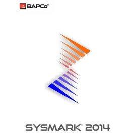 BAPCo SYSmark 2014 1.5 (32-bit) für alle Einsatzbereiche