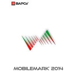 BAPCo MobileMark 2014 1.5 (32-bit) für alle Einsatzbereiche