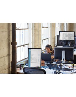 Microsoft Windows Server 2016 Standard für Behörden