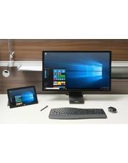 Microsoft Windows Server 2016 Essentials für Gemeinnutz und Gewerbe