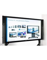 Microsoft Windows Server 2019 Remote Desktop Services CAL für Schulen und Bildung