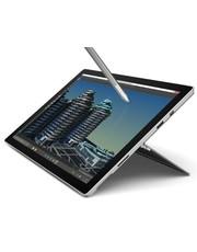 Microsoft Surface Surface Pen Tip Kit für alle Einsatzbereiche