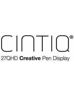 Wacom Cintiq 27QHD für alle Einsatzbereiche