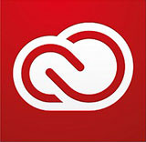 Adobe Creative Cloud Schullizenzen